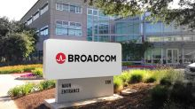 Broadcom Acquisition Of Symantec Assets Divides Wall Street Analysts