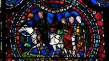 Pilgrims by Matthew Kneale review – witty, thoughtful medieval tales