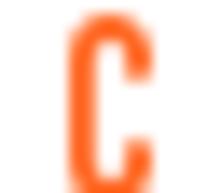 AMERCO Announces Special Cash Dividend