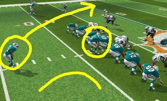 Madden 10 for Wii sold only 67K copies in August, EA calls overall sales 'discouraging'