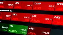 European Equities: A Week in Review – 26/02/21