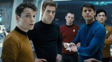 'Fargo' showrunner Noah Hawley to write and direct the new 'Star Trek' movie