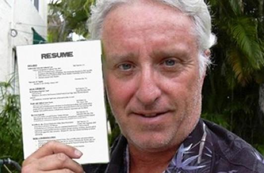 Jack Thompson faces federal disbarment