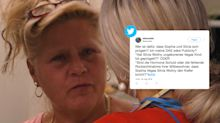 """Promi Big Brother"": Die besten Tweets zu Tag 4"