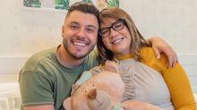 """Marilia Mendonça mostra quarto de Léo: """"Safari"""""""