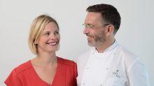 Este chef ha renunciado a sus 3 estrellas Michelin (y tiene una razón)