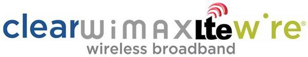 Clearwire says it's not married to WiMAX for 4G, would be easy to switch
