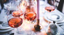 10 falsos mitos sobre el vino rosado que los españoles aún nos creemos