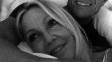 Heather Locklear's Boyfriend Pleads Guilty in DUI Arrest: Report