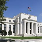 Fed could 'raise interest rates' if inflation is too high