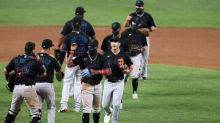 Marlins Complete Stunning 4-Game Sweep Beating Orioles 8-7