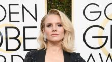 Kristen Bell Defends Snow White Comments After Receiving 'Misplaced' Backlash