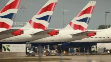 British Airways: what happens now?