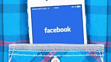 Facebook is paying cash rewards if you find vulnerabilities in third-party apps
