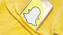 Snap Stock Recovered Due to Morgan Stanley's Optimism