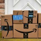 Best Amazon Black Friday Doorbusters and Deals 2017