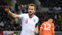 Euro 2020 draw: Who England can get after qualifying as group winners