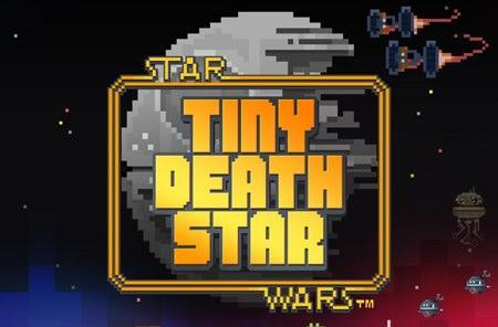 Tired of waiting? Here's how to play Star Wars: Tiny Death Star right now!