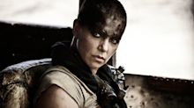 Charlize Theron Set For Villain Role In Fast & Furious 8?