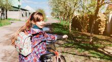 Hauptsache sicher: Darauf sollten Eltern beim Schulweg ihrer Kinder achten
