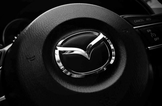 Mazda's engine breakthrough promises big fuel efficiency gains