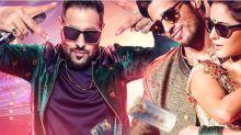 Who Among These Desi Rappers, Do You Think, Will Dethrone Yo Yo Honey Singh?