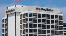 KeyCorp's (KEY) Q2 Earnings Match Estimates, Revenues Down
