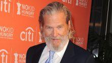 Jeff Bridges Joins Kingsman: The Golden Circle