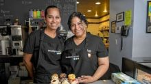 Brooklyn Cupcake Entices As OnDeck's Small Business of the Month