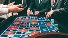 15 Best Gambling Stocks to Buy Now