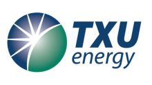 TXU Energy Announces Recipients of Energy Leadership Awards
