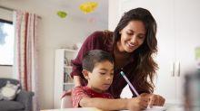 Homeschooling: a educação domiciliar vale a pena no Brasil?