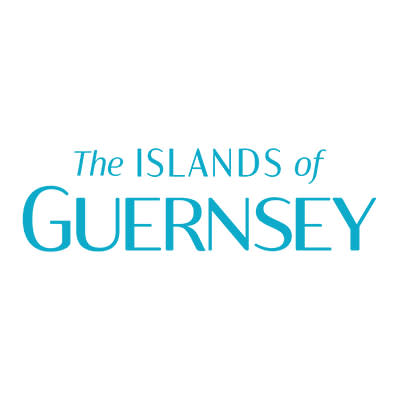 Promotional feature from Visit Guernsey