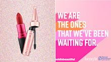 M.A.C. and Benefit Cosmetics Are Teaming Up to Support Planned Parenthood