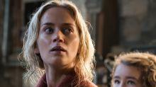 Las 50 mejores películas en Amazon Prime Video (septiembre 2020)