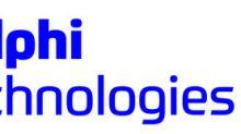 Delphi Technologies announces $200 million share repurchase program and suspends quarterly dividend