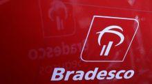 Greve ainda não atingiu setor bancário, diz presidente do Bradesco