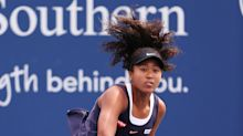 Osaka reverses decision to pull out of Western & Southern Open semi-final