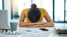 How sleep deprivation impacts our work and the economy
