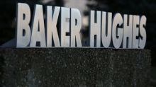 Baker Hughes second quarter profit misses estimate; outlook upbeat
