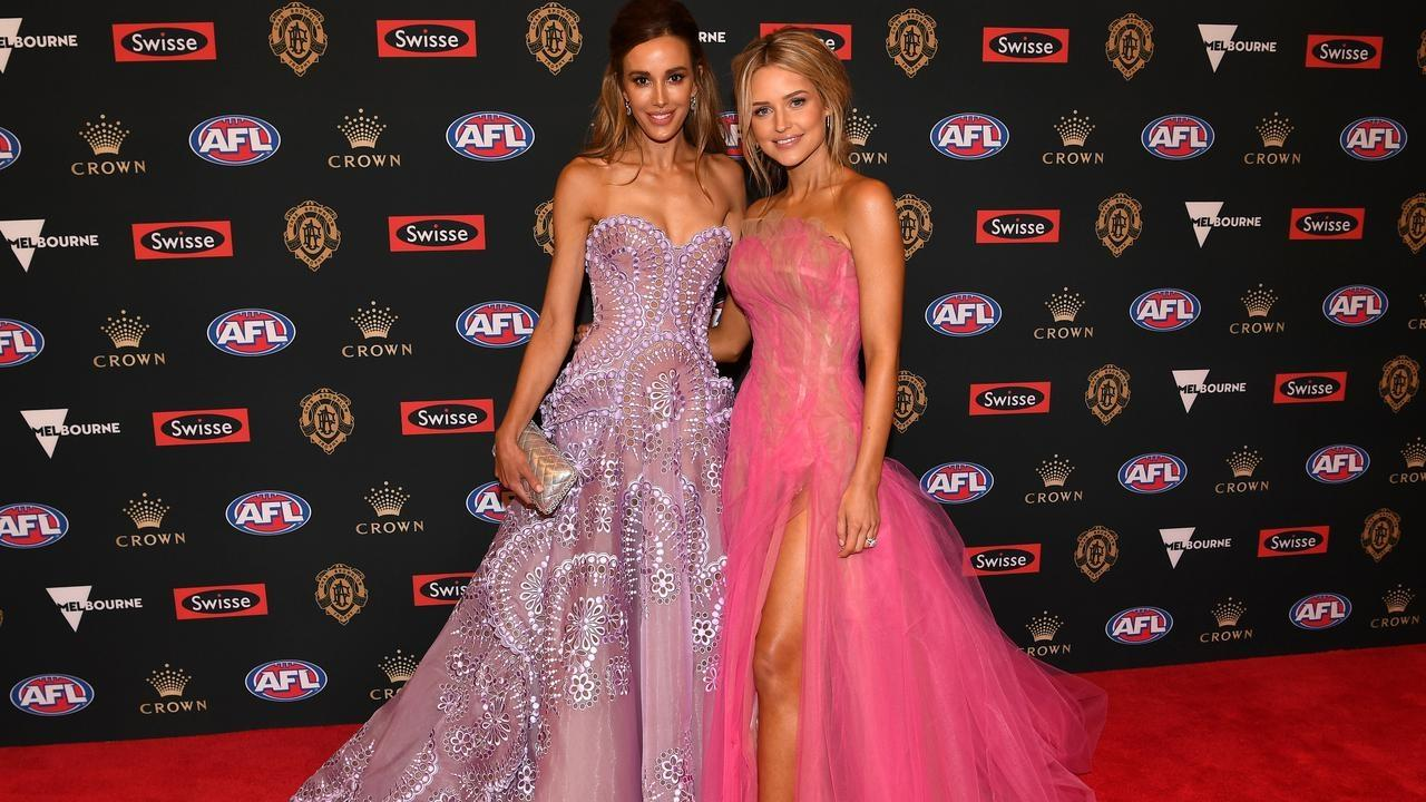 afl brownlow - photo #26