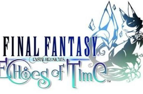 Echoes of Time coming to Europe on March 27
