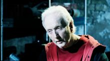 Saw 8 release date announced: Horror franchise to return with 'Jigsaw'