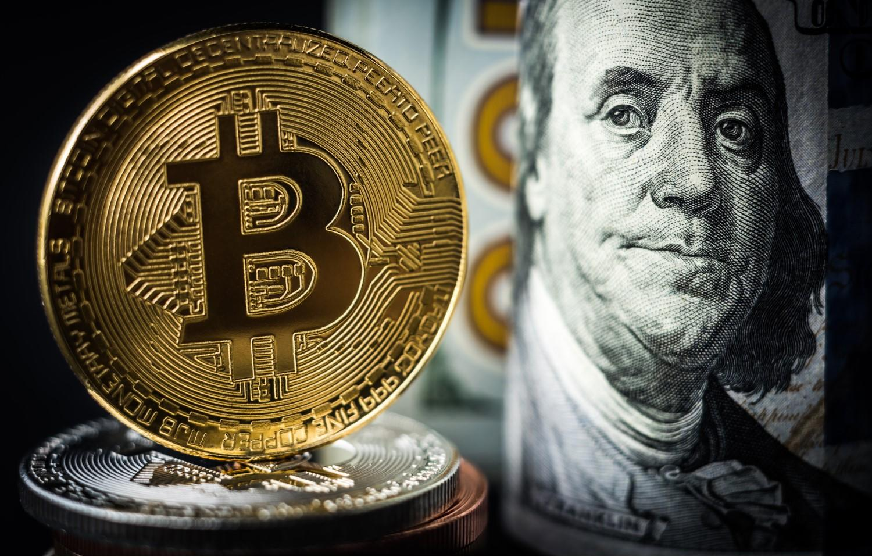 Curs valutar bitcoin leu Euro - Rumänischer Leu (EUR/RON) - Wechselkurs - BÖRSE ONLINE