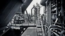 Steel Dynamics' Q1 Earnings: What's the Word on Wall Street?
