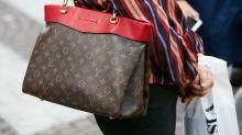 LVMH: 13 Prozent Rendite im Jahr - so geht Luxus