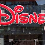 Zacks Earnings Trends Highlights: JPMorgan and Disney