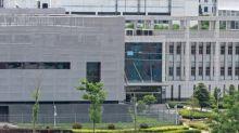 La directora de un laboratorio de Wuhan rechaza las acusaciones sobre el nuevo coronaviurs