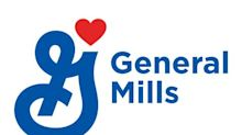 General Mills and its Foundation Expand COVID-19 Charitable Response to $14 Million Due to Growing Hunger Rates