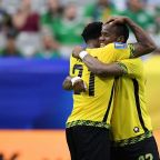 Jamaica turns back Canada to reach second straight Gold Cup semifinal